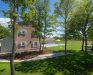 Foto 24 exterieur - Vakantiehuis Green Frame, Pula Vodnjan