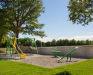 Foto 25 exterieur - Vakantiehuis Green Frame, Pula Vodnjan