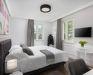 Foto 15 interieur - Vakantiehuis Green Frame, Pula Vodnjan