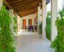 Foto 45 exterieur - Vakantiehuis Histria 2, Pula Vodnjan