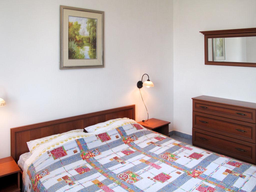 Ferienhaus Adraiatic (VOJ510) (835468), Vodnjan, , Istrien, Kroatien, Bild 6