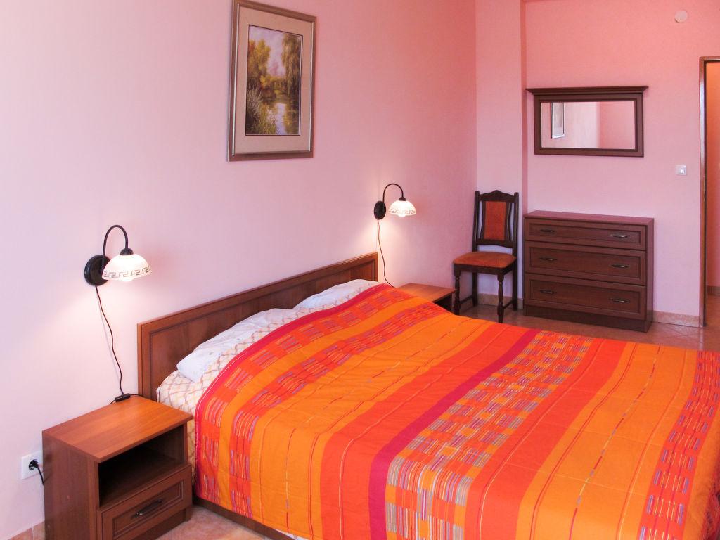 Ferienhaus Adraiatic (VOJ510) (835468), Vodnjan, , Istrien, Kroatien, Bild 11