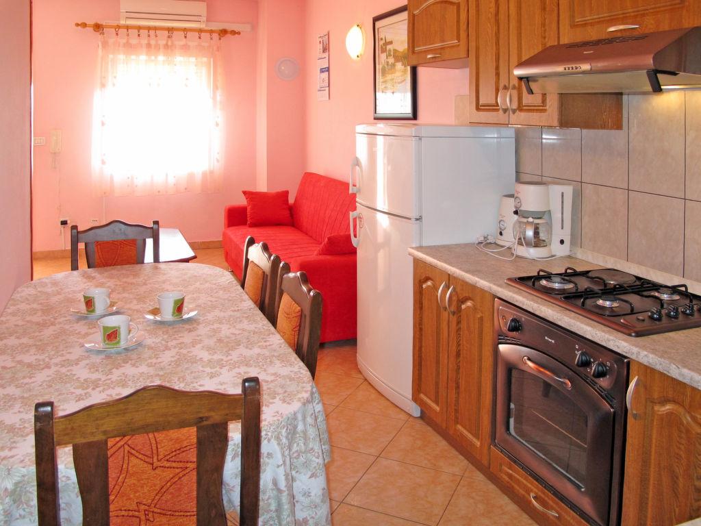 Ferienhaus Adraiatic (VOJ510) (835468), Vodnjan, , Istrien, Kroatien, Bild 16