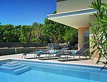 Fažana - Maison de vacances Oceana