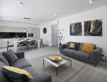 Fažana - Appartement Fazana