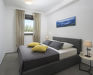 Foto 6 interieur - Appartement Fazana, Fažana