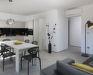 Foto 7 interieur - Appartement Fazana, Fažana