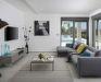 Foto 2 interieur - Appartement Fazana, Fažana
