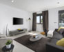 Foto 4 interieur - Appartement Fazana, Fažana