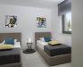 Foto 8 interieur - Appartement Fazana, Fažana