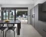 Foto 5 interieur - Appartement Fazana, Fažana