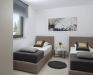 Foto 10 interieur - Appartement Fazana, Fažana