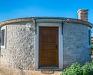 Obrázek 26 exteriér - Rekreační dům Kažun, Fažana