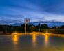 Obrázek 34 exteriér - Rekreační dům Kažun, Fažana