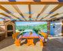 Obrázek 21 exteriér - Rekreační dům Kažun, Fažana