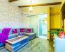 Obrázek 7 interiér - Rekreační dům Kažun, Fažana