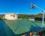 Obrázek 24 exteriér - Rekreační dům Kažun, Fažana