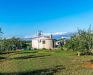 Obrázek 25 exteriér - Rekreační dům Kažun, Fažana