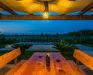 Obrázek 29 exteriér - Rekreační dům Kažun, Fažana