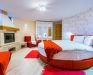 Obrázek 9 interiér - Rekreační dům Kažun, Fažana