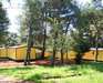 Foto 6 interior - Casa de vacaciones Camping Pineta, Fažana