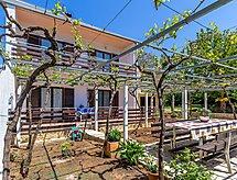 Fažana - Rekreační apartmán DRAGICA - VAL 708