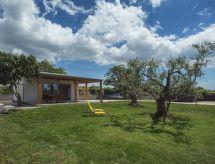 Fažana - Rekreační dům CASA ELIZEA