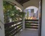 Foto 9 interieur - Appartement Danica, Fažana Peroj