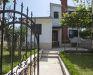 Foto 12 exterieur - Appartement Danica, Fažana Peroj