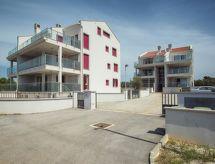 Fažana/Peroj - Appartamento House Sebastiano