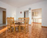 Foto 17 interieur - Vakantiehuis Villa Nina, Pula Galižana