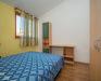 Foto 11 interieur - Vakantiehuis Villa Nina, Pula Galižana