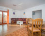 Foto 16 interieur - Vakantiehuis Villa Nina, Pula Galižana