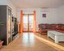 Foto 15 interieur - Vakantiehuis Villa Nina, Pula Galižana