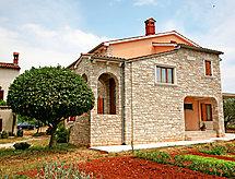 Pula/Galižana - Appartement Deirocchi