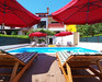 Foto 20 exterieur - Vakantiehuis Eufemia, Pula