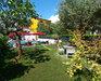 Foto 15 exterior - Casa de vacaciones Eufemia, Pula