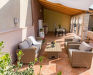 Foto 25 exterieur - Vakantiehuis Luigia, Pula