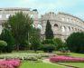 Foto 15 exterieur - Appartement A.B., Pula
