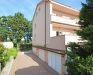 Foto 12 exterieur - Appartement A.B., Pula