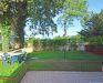 Foto 11 exterieur - Appartement A.B., Pula