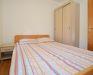 Foto 8 interieur - Appartement A.B., Pula