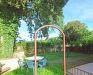 Foto 10 exterieur - Appartement A.B., Pula