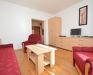 Foto 2 interieur - Appartement A.B., Pula