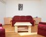 Foto 3 interieur - Appartement A.B., Pula