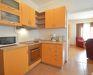Foto 5 interieur - Appartement A.B., Pula