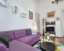 Foto 3 interieur - Appartement, Pula