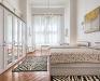 Foto 17 interieur - Appartement, Pula