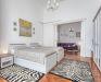 Foto 19 interieur - Appartement, Pula