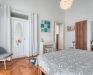 Foto 28 interieur - Appartement, Pula